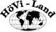 logo-hoeviland