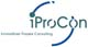 logo-iprocon