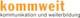 logo-kommweit