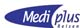 logo-mediplus-reisen