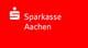 logo-sparkasse-aachen
