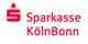 sparkasse_koelnbonn